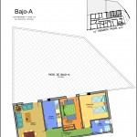 0207 basico COLOR Model (1)