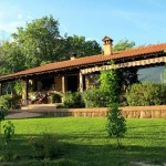 Hotel El Camino Spa Rural